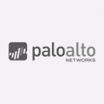 partner_paloaltonetworks