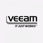 partner_veeam