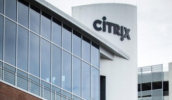 partner_citrix