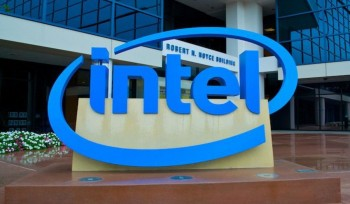partnership_intel