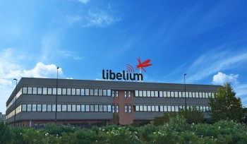 partnership_libelium