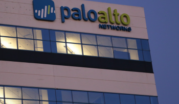partnership_paloaltonetworks