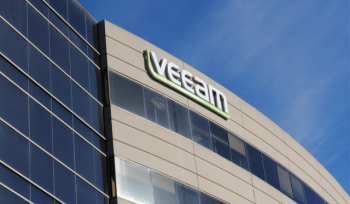 partnership_veeam