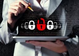 services_secureinfosharing