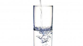cases_potablewater